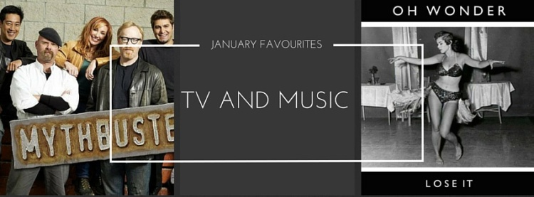 TV AND MUSIC-2